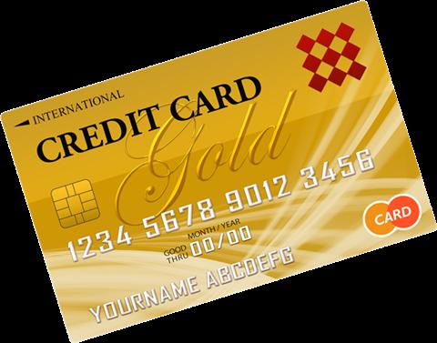Amazonのクレジットカードを持っているとお得?